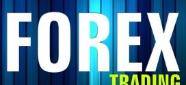 Tips Trading Forex Supaya Profit