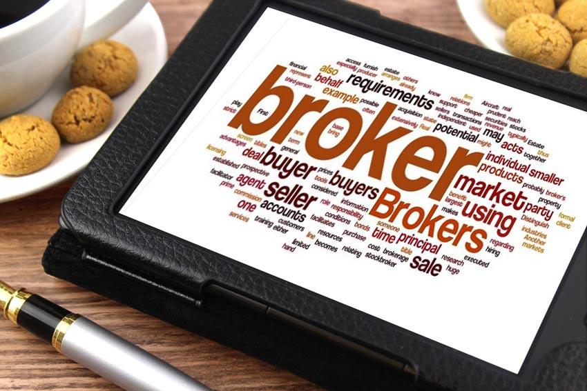 Peran Broker Asuransi dan Tanggung Jawabnya?