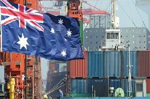 Naiknya Lowongan Menunjukkan Pertumbuhan Pekerjaan di Australia