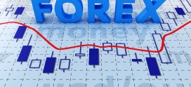 Tips Kebebasan Finansial Dalam Forex Trading