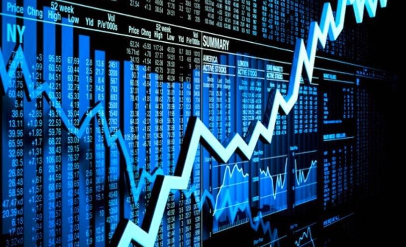 IIF : Pasar Keuangan Semakin Yakin Naikkan Suku Bunga