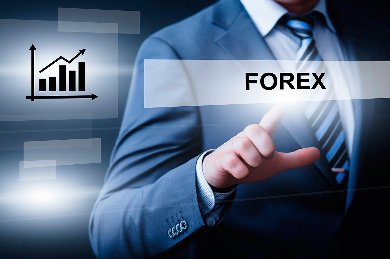 Trading Forex Tidak Perlu Banyak Teori