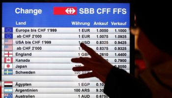 Menyikapi Pada Saat Untung dan Rugi Dalam Trading Forex