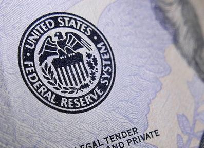 Perbedaan FOMC Tahun 2018 Dan Dampaknya Terhadap Dolar AS?