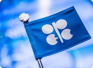 OPEC Awasi Pandangan Bullish Untuk Harga Minyak Tahun Depan