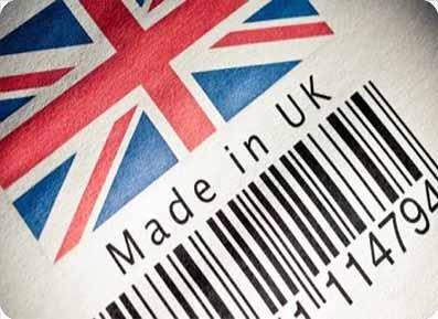 Llyods Prediksi Inggris Mengalami Hambatan Dalam Pertumbuhan Awal Tahun Ini