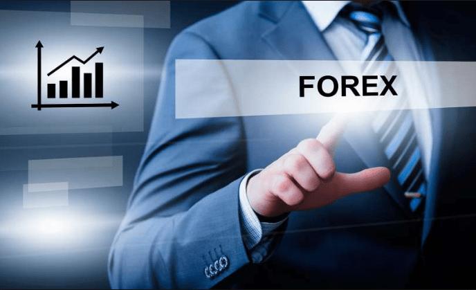 Broker Forex Mau Membayar Bunga Terhadap Trader