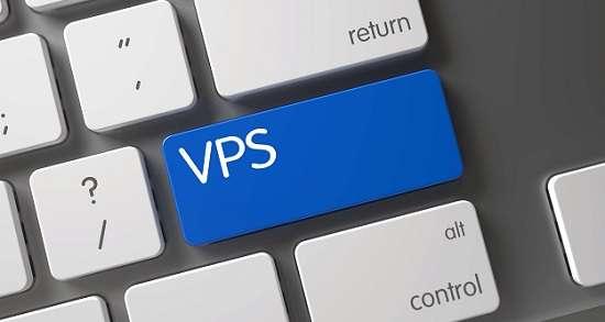Tips Menentukan VPS Yang Terbaik