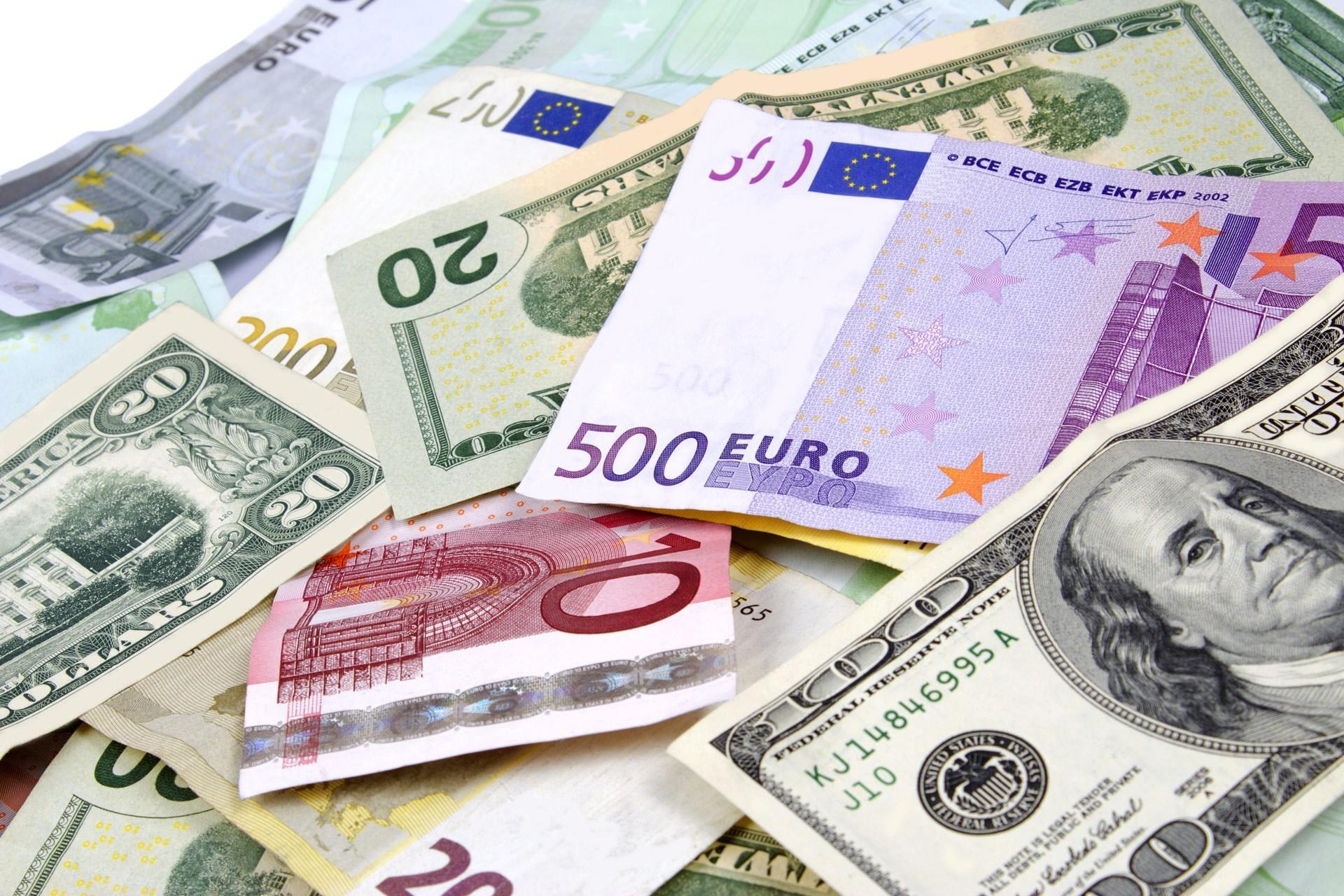 Gagal Lanjut Naik ke 0. 77, Dolar Australia Menurun