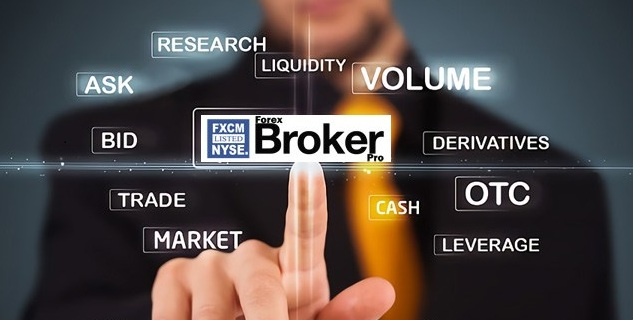 Panduan Pilih Broker Forex Untuk Hedging