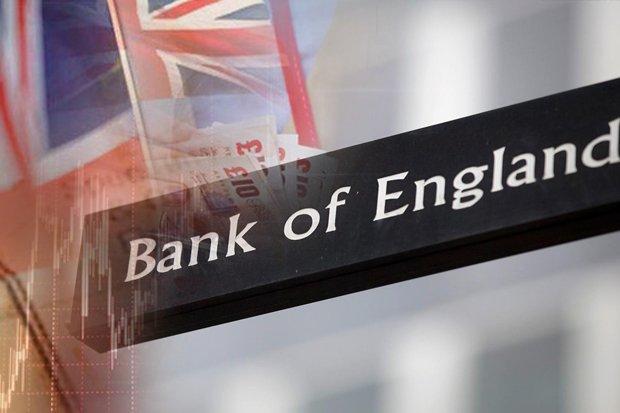 BoE Diprediksikan Naikkan Suku Bunga Pada Bulan Agustus