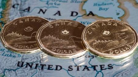 Sesudah Dua Bulan Melemah , Employment Kanada Juni Naik