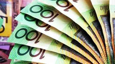 Kebijakan Trump Mendukung Dolar Australia Naik