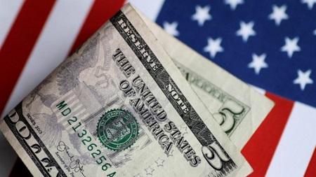Dolar Menguat Dipengaruhi Yield Obligasi US Treasury