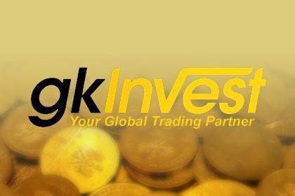 GKInvest Luncurkan Promosi Emas