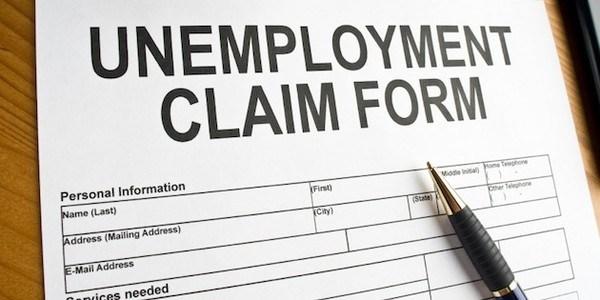 Pengaruh Pasar Forex Terhadap Pengangguran