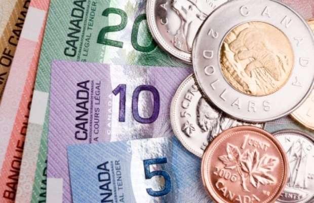Dolar Kanada Diperkirakan Menguat Lebih Cepat