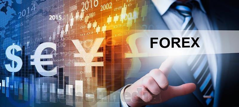 Berita Forex  dan Data Ekonomi yang Mempengaruhi Pasar