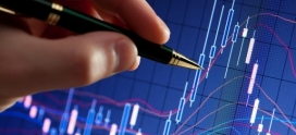 Strategi Double Bottom, Top dan Pivot Points Dalam Trading