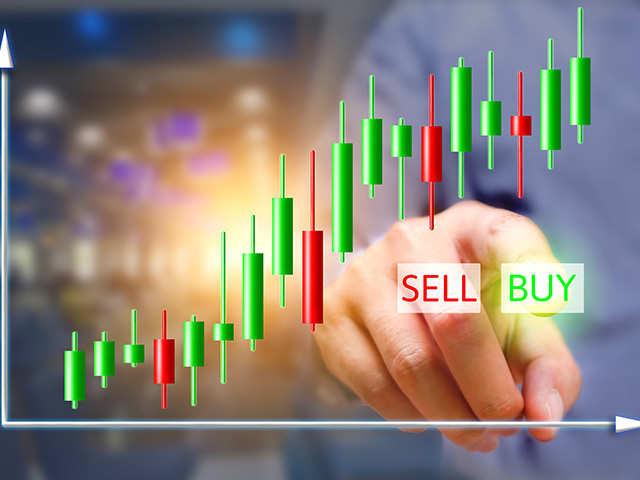 Langkah Yang Penting Dalam Trading