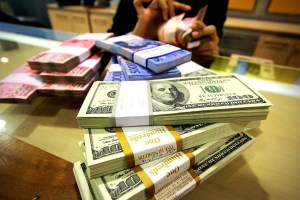 Kenapa Trader Forex Wajib Mengetahui Dolar