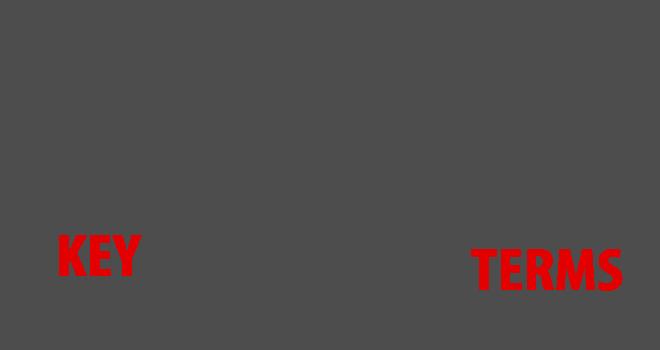 Keuntungan Mengguankan Forexcopy Trader