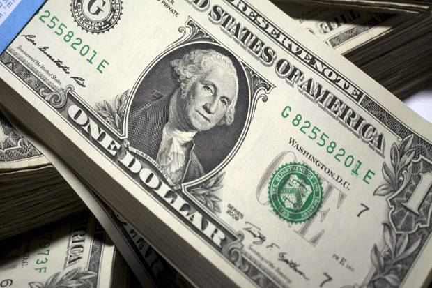 Dolar Semakin Menguat, Investor Menunggu Kebijakan AS