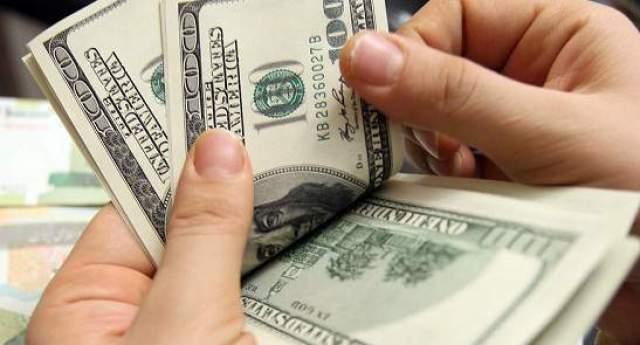 Yen Safe Haven Akibat Dolar AS Lebih Tinggi