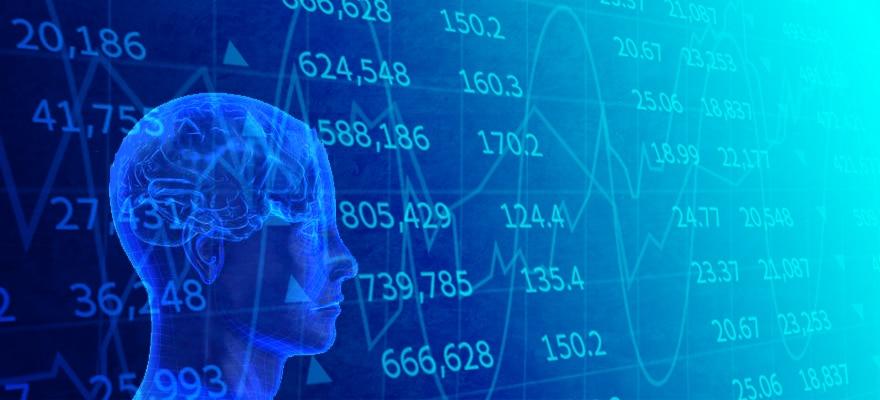 Mengenali Pengaruh Psikologis Dalam Trading